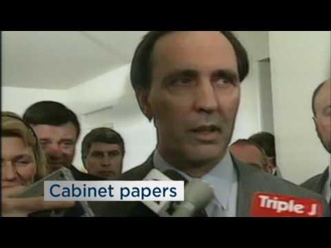 ABC News NSW | Opener - (01.01.2017)