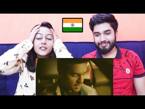 Indians react to Asim Azhar | Jo Tu Na Mila Mp3