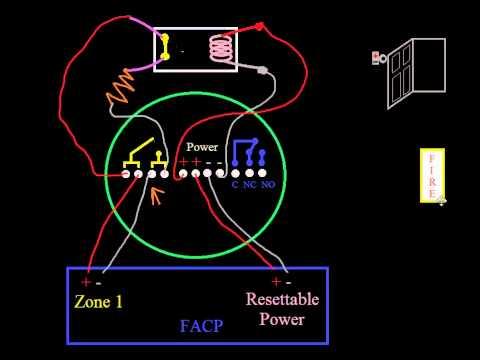 hqdefault?resize=480%2C360&ssl=1 siemens duct smoke detector wiring diagram wiring diagram  at bakdesigns.co