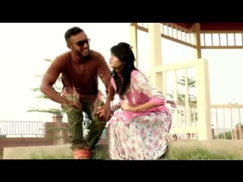 Jhutha Pyar By Big Bang Brothers Official Video