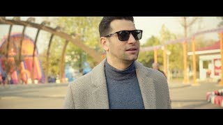 CRISTI DULES - MULT TE PLAC (OFFICIAL VIDEO 2018)