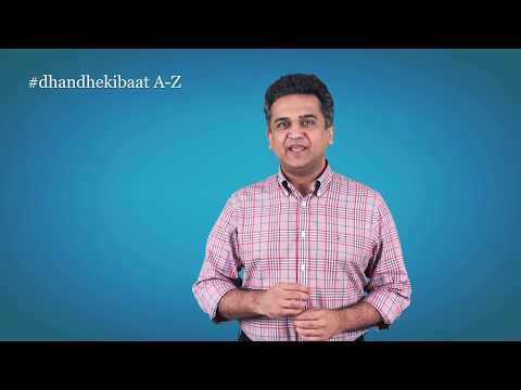What are Accounting Fundamentals? Business Ideas and Startup concepts explained by Alok Kejriwal