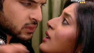 Kitni Mohabbat Hai- 25th feb 09 (3)