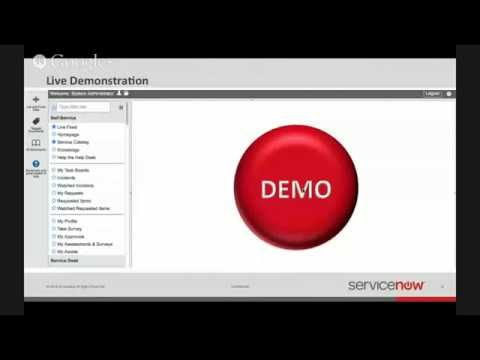 TechNow Episode 18 | REST API