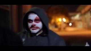 Batman Chaos In Gotham (Full movie)