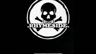 Rhymeside - Grim Prevail