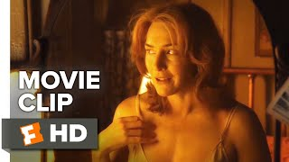 Wonder Wheel Movie Clip - I Got Myself Into a Bad Situation (2017) | Movieclips Coming Soon