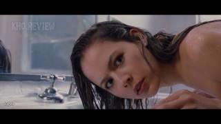 The Hidden Face ~ La cara oculta 2011 trailer