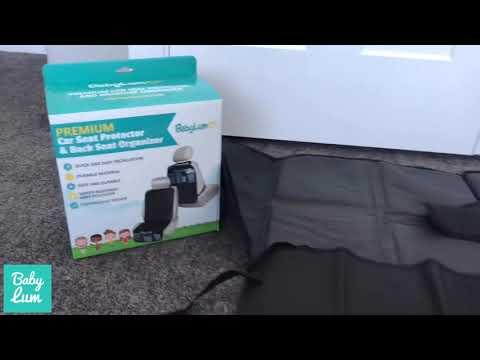 car-seat-protector-bundle-set