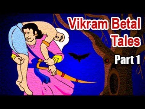 Image result for vikram betal youtube