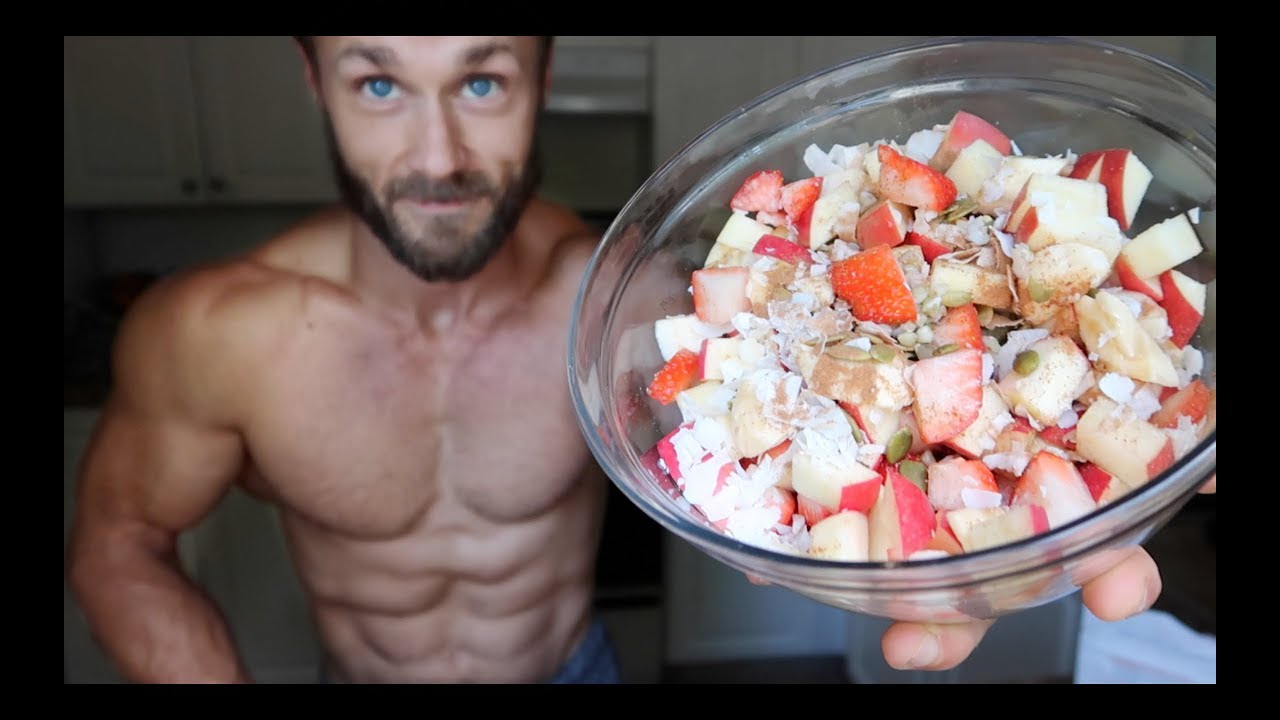 Image result for be lean healthy and strong