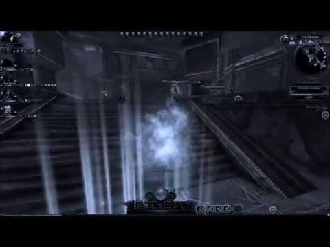 Neverwinter - Warlock Build, Tips & Tricks