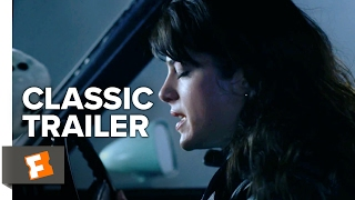 The Fog (2005) Official Trailer 1 - Selma Blair Movie