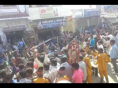 chatra muharram