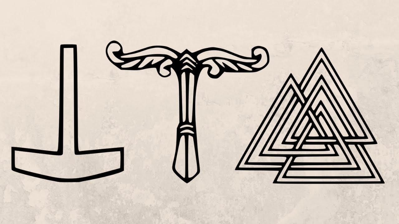 nordic beliefs