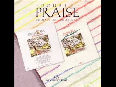Maranatha! Praise Strings - You Are My Dwelling Place (Instrumental)