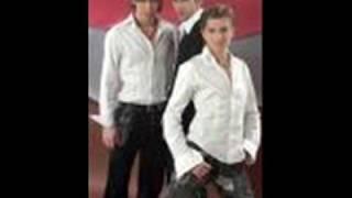 Download Fiesta de la noche By 0-ZoNe MP3 song and Music Video