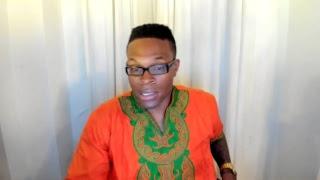 The Fihankra Story: Building A Bridge To Ghana w/ Dr. Kloe Black