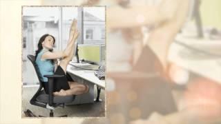 видео Инновационный Флебологический центр в Москве