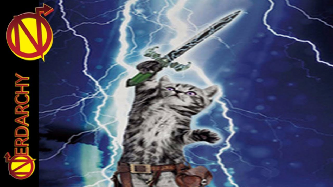 Lightning Kitty Storm Sorcerer Tabaxi 5e D D Character Build Youtube There are 193 tabaxi monk for sale on etsy, and they cost $20.00 on average. lightning kitty storm sorcerer tabaxi 5e d d character build