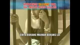 Pop Manado - Sapa Pe Burung by. Lengkong Sister