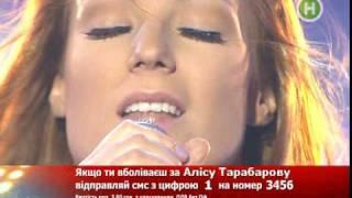 Стас Шуринс и Алиса Тарабарова-Так же как все