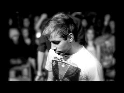 Tyler Carter - Chelsea (With Download)