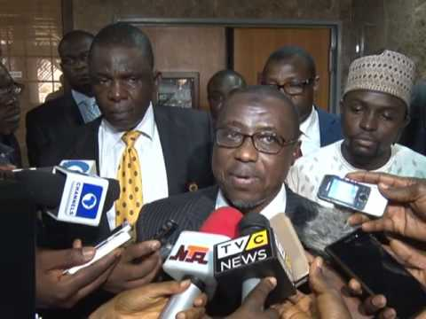 NNPC Opens Purchase Bid for the 2016-2017 crude team