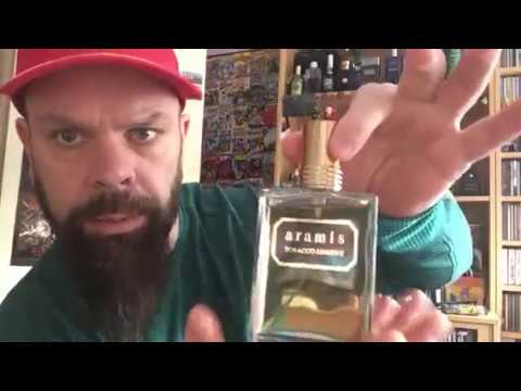 tobacco-reserve-by-aramis-(review):-classy,-powerful-&-unique