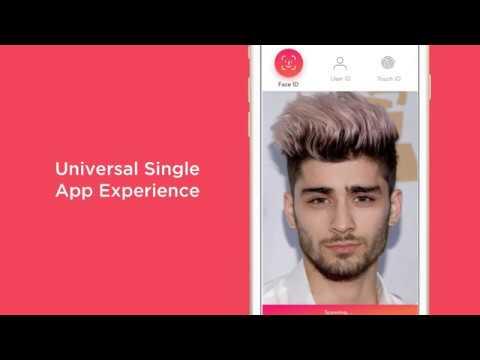 NetBramha Showreel 2017 - UI/UX Design Studio with Strategy & Research