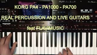 free mp3 songs download - Korg pa4x next mp3 - Free youtube