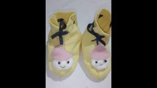 Stylish Shoes for babies