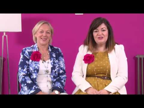 Magenta Financial Planning - Interview for Bridgend Business Forum