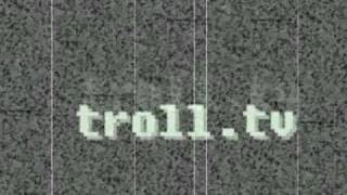 Troll TV előzetes