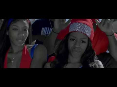 "TruStory Ent presents: Lajan slim feat. Rob Zoe ""HAITIANS"" (Official Music Video)"