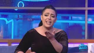 Fekret Sami Fehri S02 Ep22 | أميمة بن حفصية للPaparazzi: ماعنديش الجرأة باش نقول اسمها الفنانة