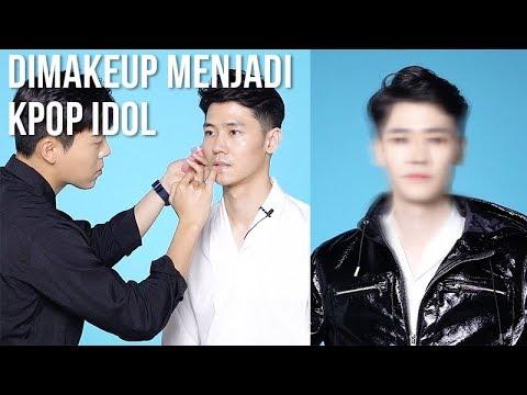makeover-makeup-han-menjadi-kpop-idol-oleh-makeup-artist-korea-shawn-jung