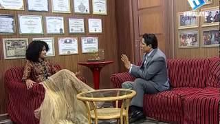 Dhamala Ko Hamala with Komal Oli (Part 2)