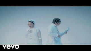 2007年6月13日発売 39thシングル「きみにしか聞こえない」収録楽曲 『DR...