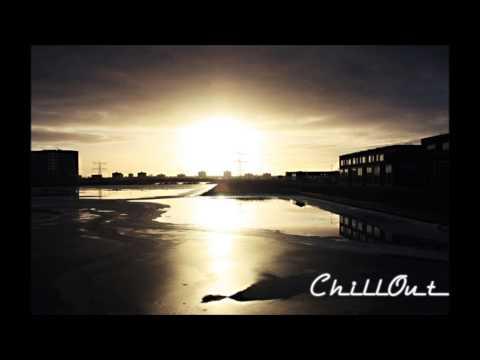 Cillo - Its Alright [HQ]