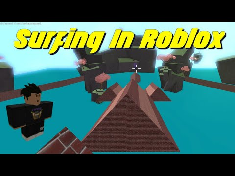 evan tube hd gaming roblox