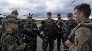NATO Partnership