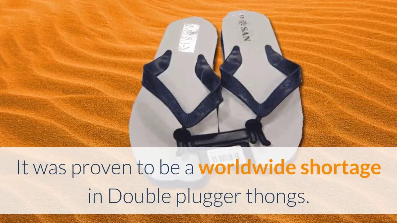 307ff8b4662  doubleplugger  thongs  aussieslang