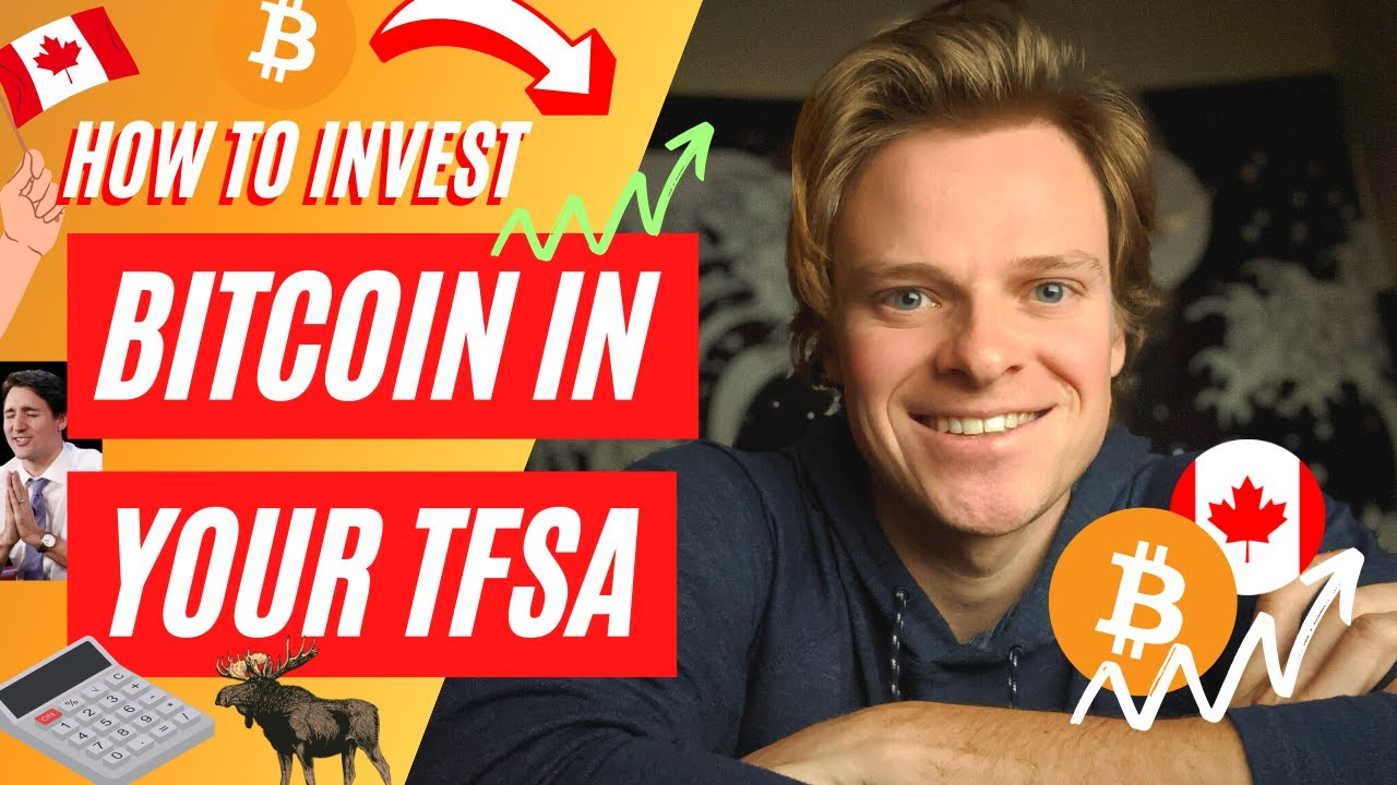 trade bitcoin tfsa)