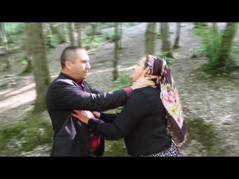 Hasan Papur - Hayırsız Evlat