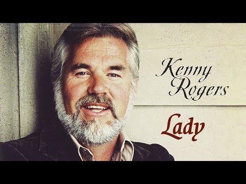 Lady - Kenny Rogers - Lyrics/แปลไทย