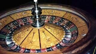 Pelaa pokeria tahti oikealla rahallao