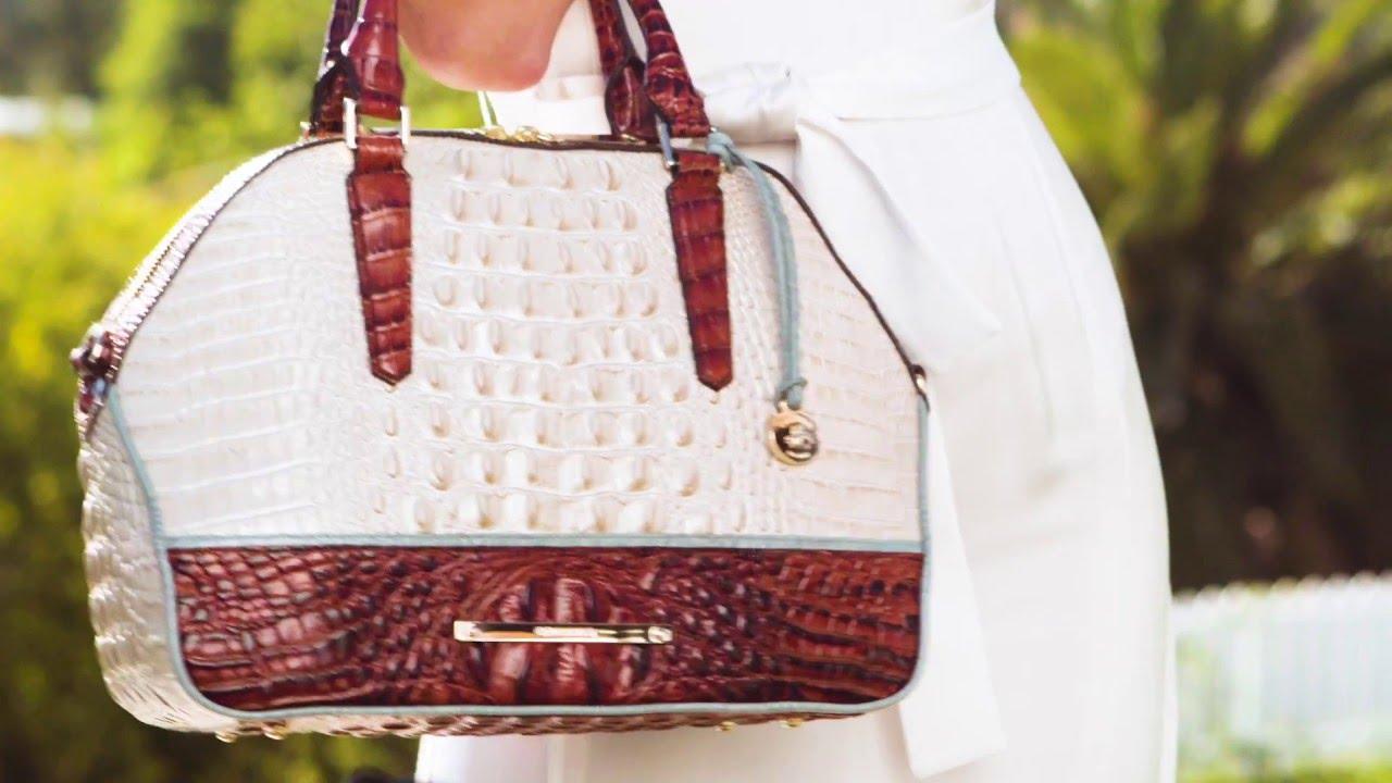 Brahmin Handbags Summer 2017