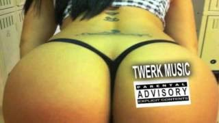 PARTY HIPHOP TWERK RNB MIX FOR 2015 FREE DL
