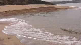 Carlyon Bay 5